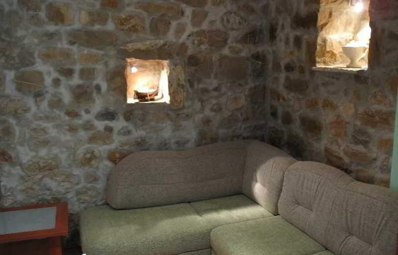 Apartment Sara - Room - 1