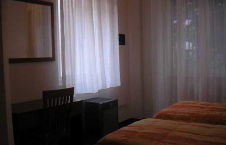 Sant'Agostino Rooms - Room - 1