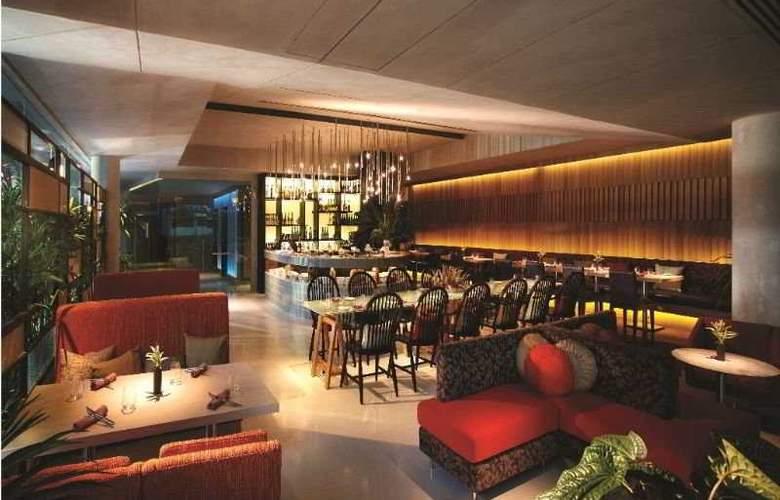 Lit Bangkok - Restaurant - 7