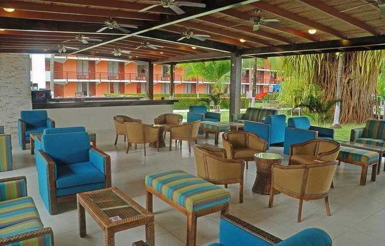 Best Western Jaco Beach Resort - Hotel - 10