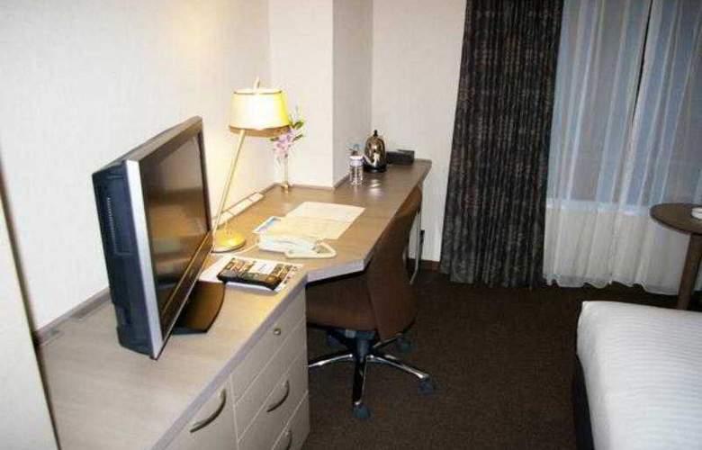 Leopalace Hakata - Room - 8