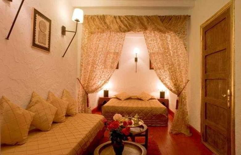 Dar Loulema - Room - 2