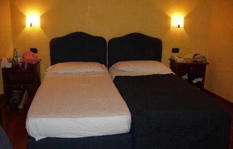 Hotel Centro - Hotel - 2