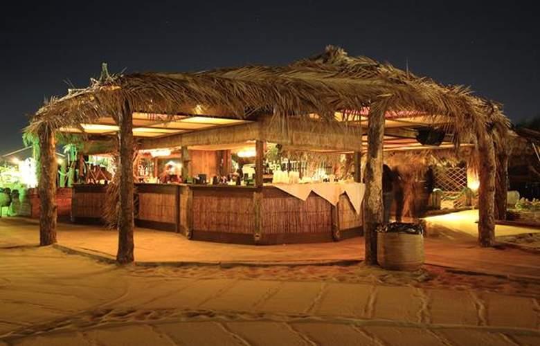Villaggio Internazionale La Plaja - Bar - 2