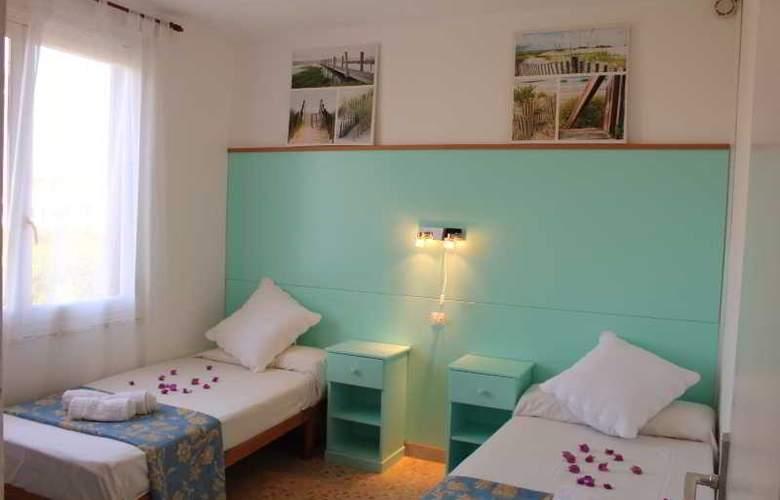 Villas Las Yucas - Room - 8