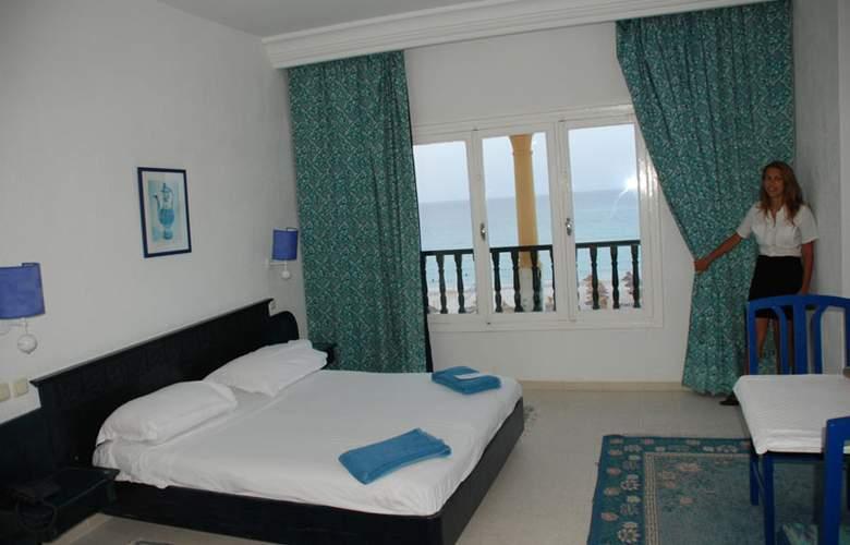 Topkapi Beach - Room - 1