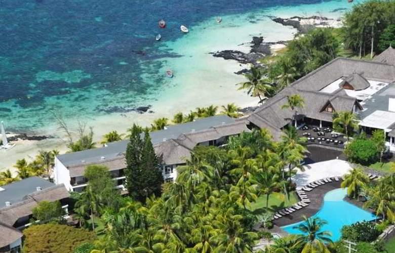 Solana Beach - Hotel - 0