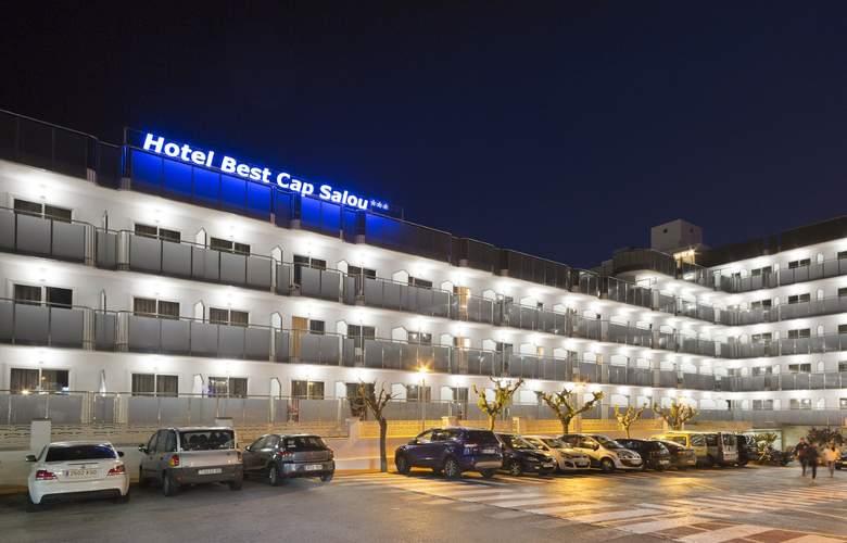 Best Cap Salou - Hotel - 13