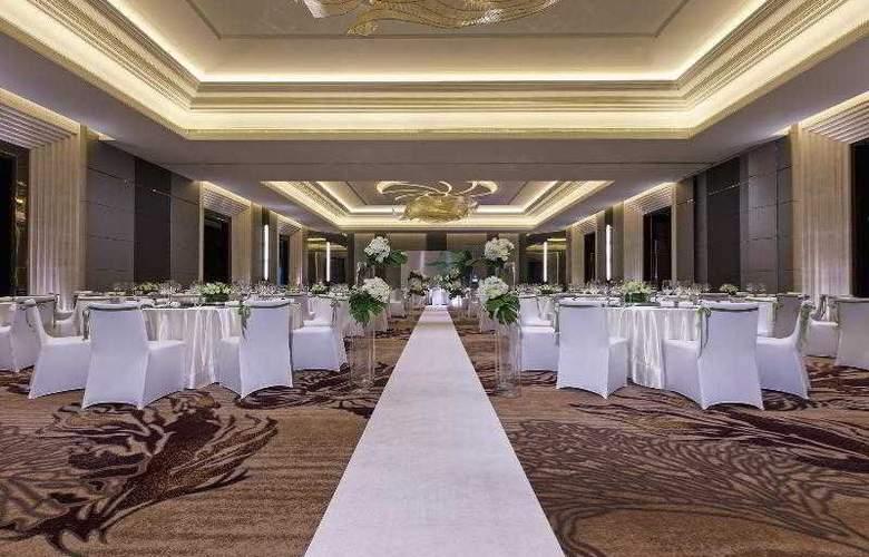The Westin Xiamen - Hotel - 11
