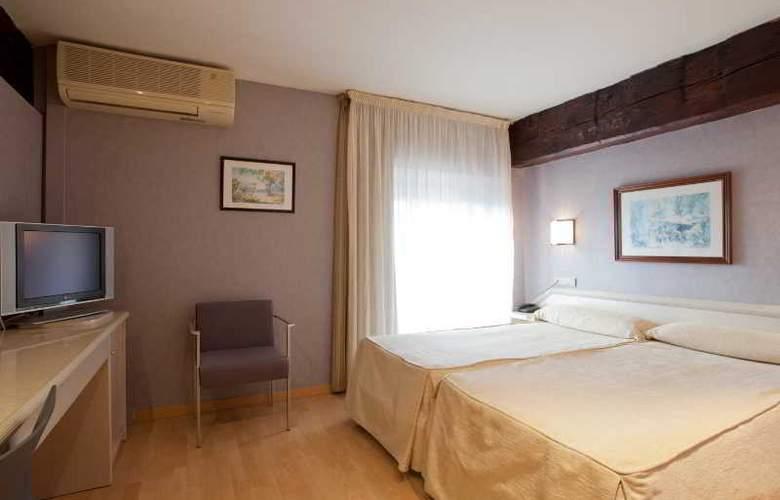 San Agustin - Room - 5