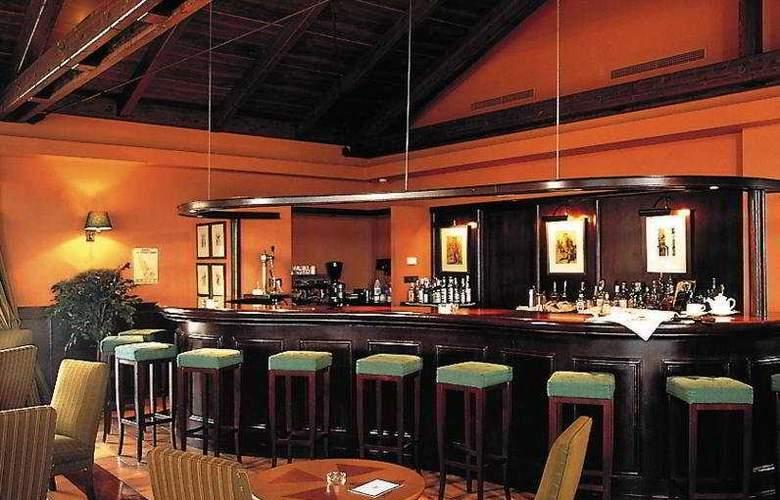Torremirona Golf & Spa Resort - Bar - 8
