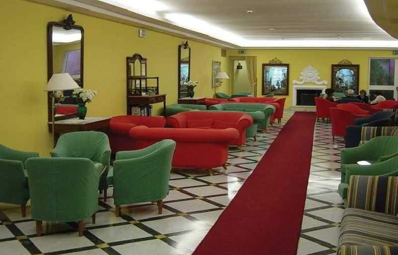Villa Maria - General - 2