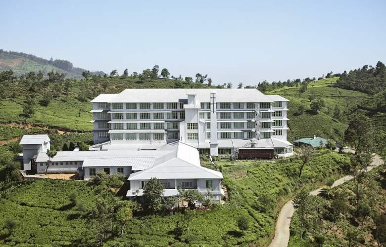 Heritance Tea Factory - Hotel - 3