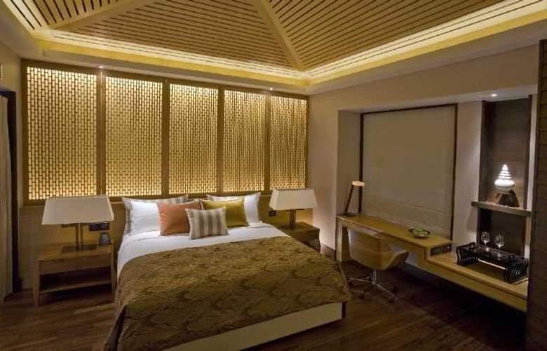 Conrad Koh Samui - Room - 3