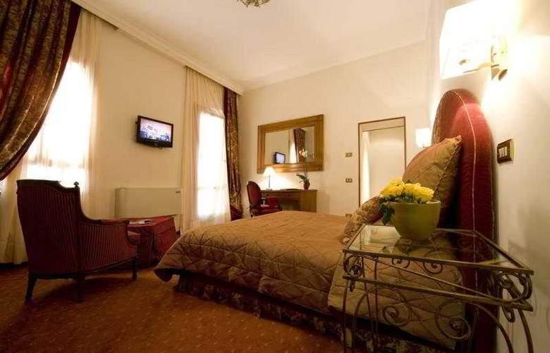 Internazionale Hotel - Room - 4