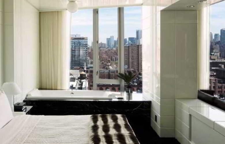 The Standard High Line - Room - 6