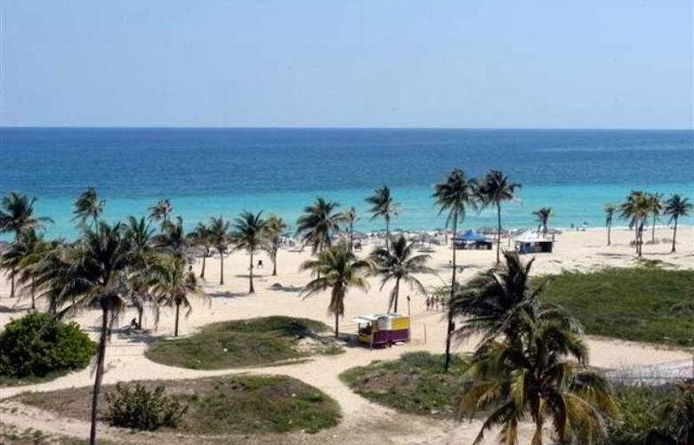 MarAzul - Beach - 4