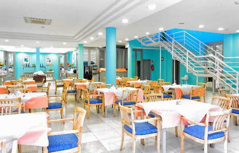 Puerto Carmen - Restaurant - 42