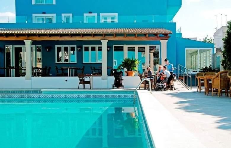 UR Portofino - Pool - 9