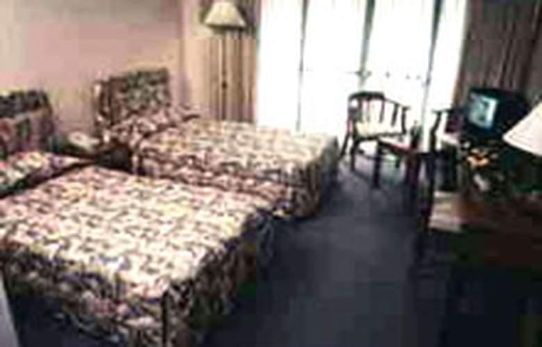 Rio Residence - Room - 3