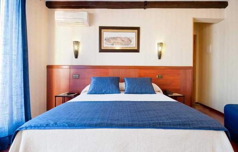 Hotel Sol - Room - 20