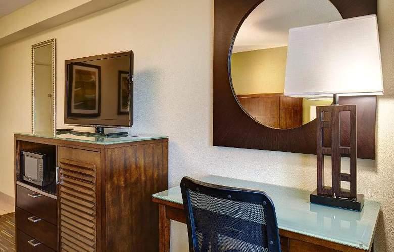 Holiday Inn Express San Diego South Bay - Room - 7