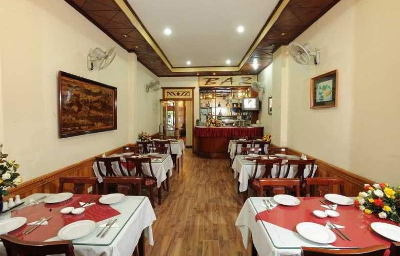 Ngoc Mai 1 - Restaurant - 6