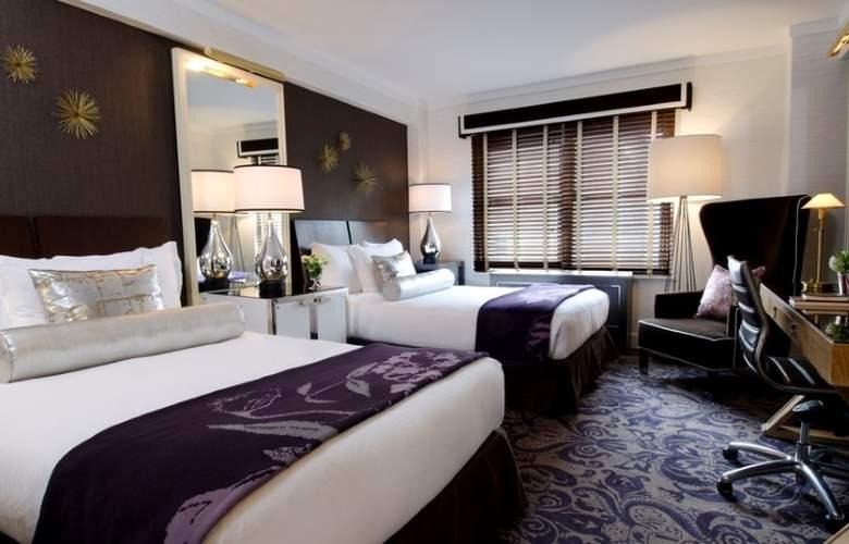 Iberostar 70 Park Avenue - Room - 1