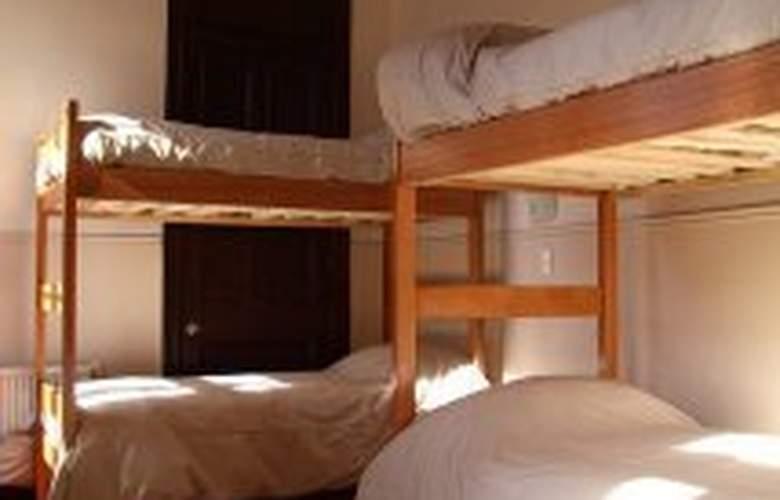 Hostal Boutique Casa Altura - Room - 3