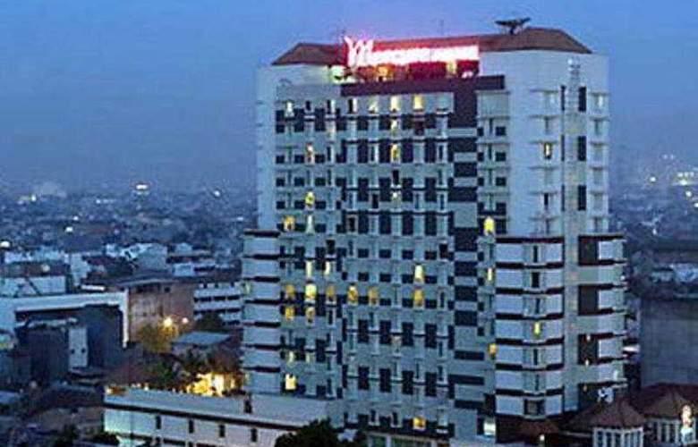 Mercure Rekso - Hotel - 0