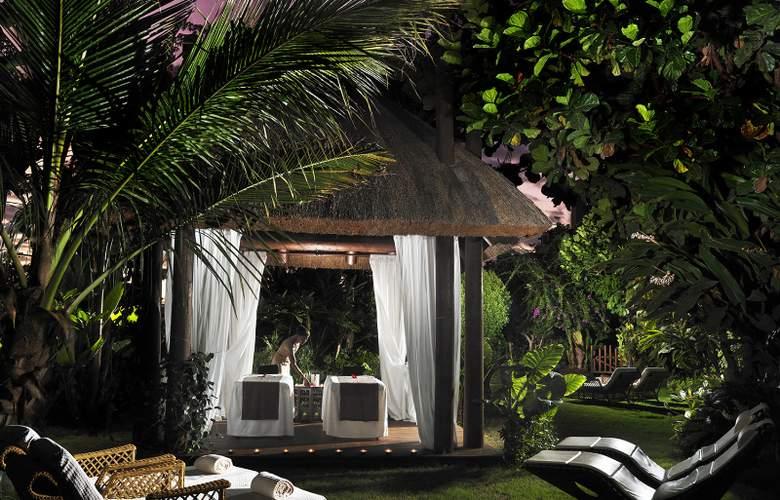 The Ritz-Carlton, Abama - Sport - 114
