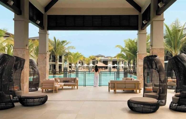 Pullman Port Douglas Sea Temple Resort & Spa - Hotel - 52
