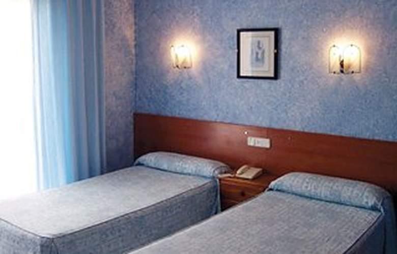Jaime I - Room - 6