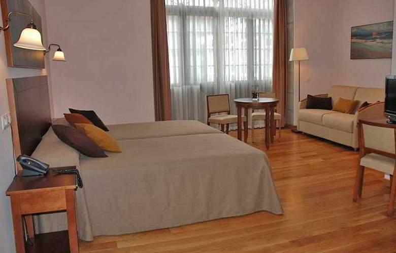Villa de Pravia - Room - 7