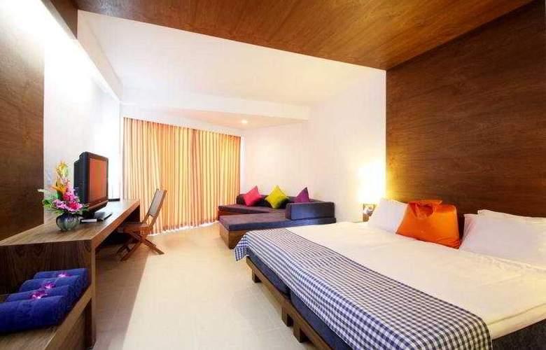 Sunwing Resort Kamala Beach - Room - 1