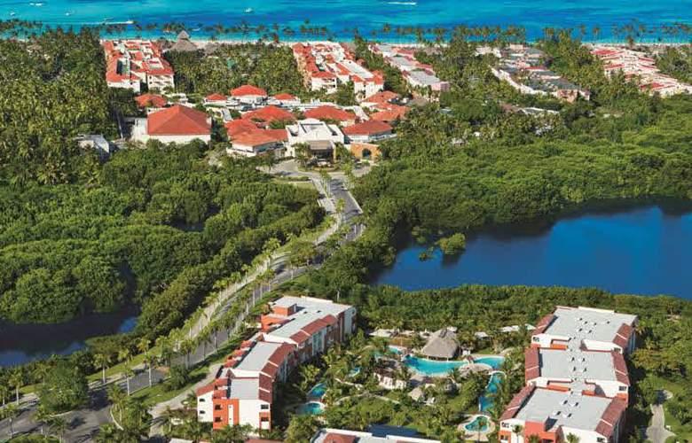 Amresorts Now Garden Punta Cana - Hotel - 0