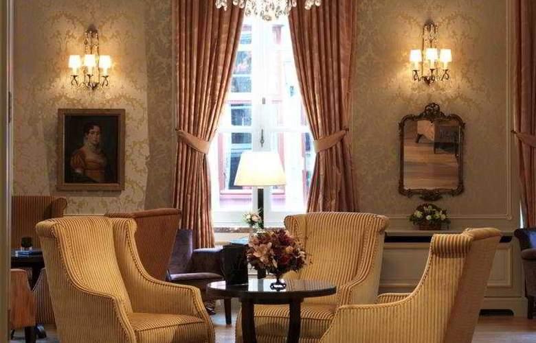 Grand Hotel Casselbergh - General - 3