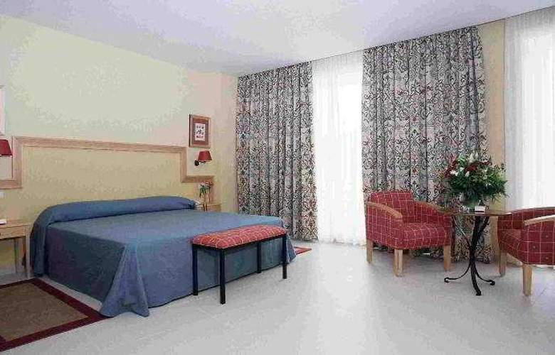 Costa Conil - Room - 3