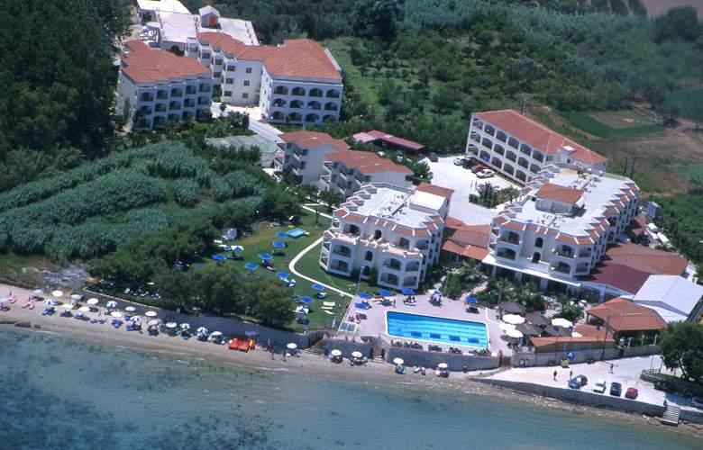 Caravel Zante - Hotel - 0