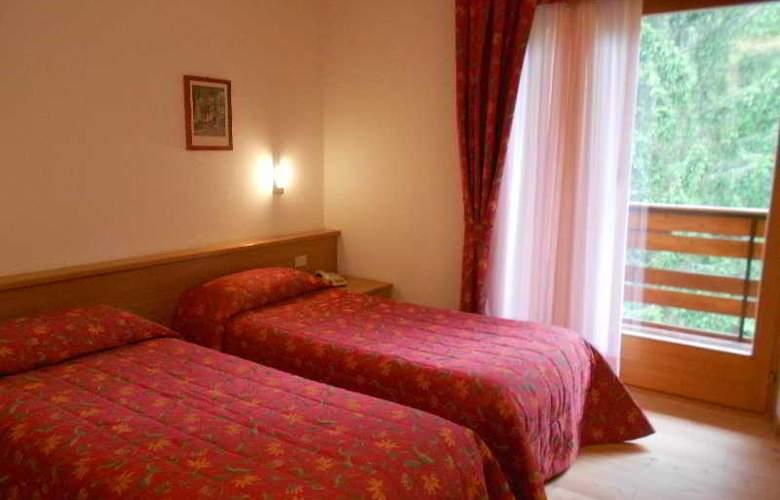 Garni Lago Nembia - Room - 5