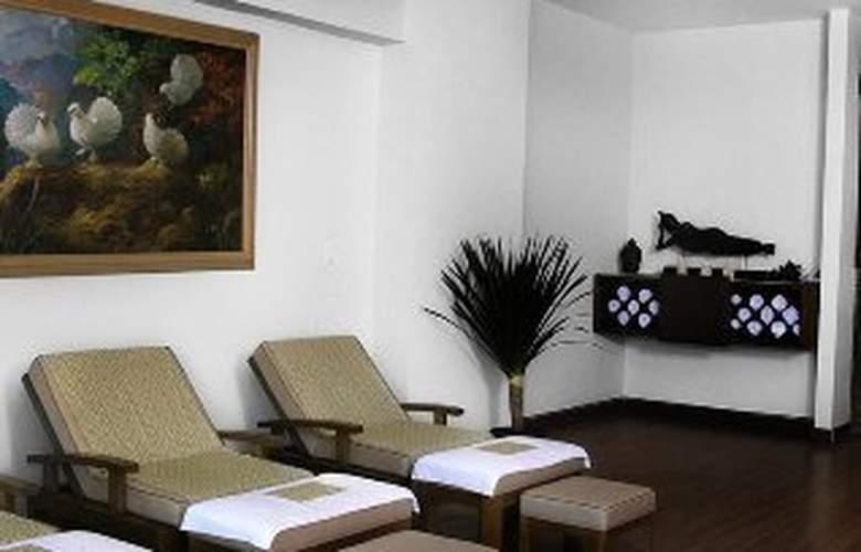 Bannana Inn Hotel & Spa - General - 2