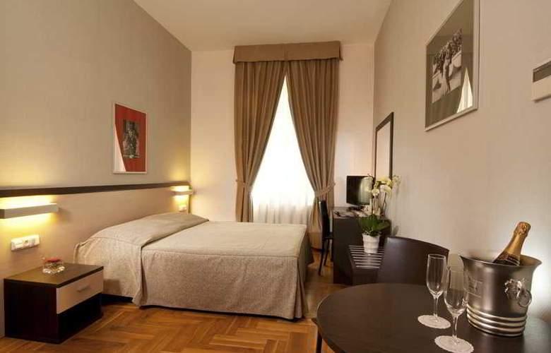 Praga 1 - Room - 6