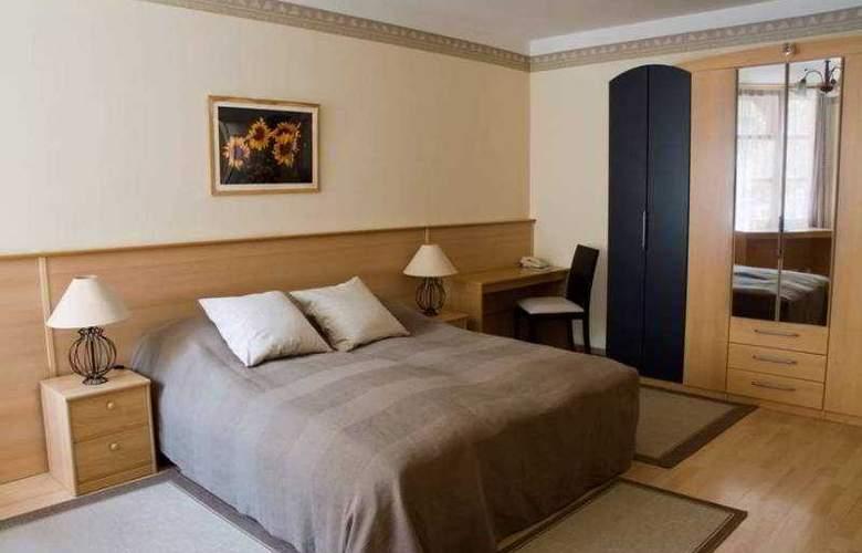 Buda Hill Residences - Room - 7