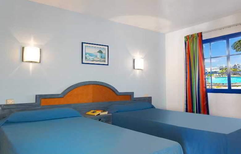 Puerto Carmen - Room - 17