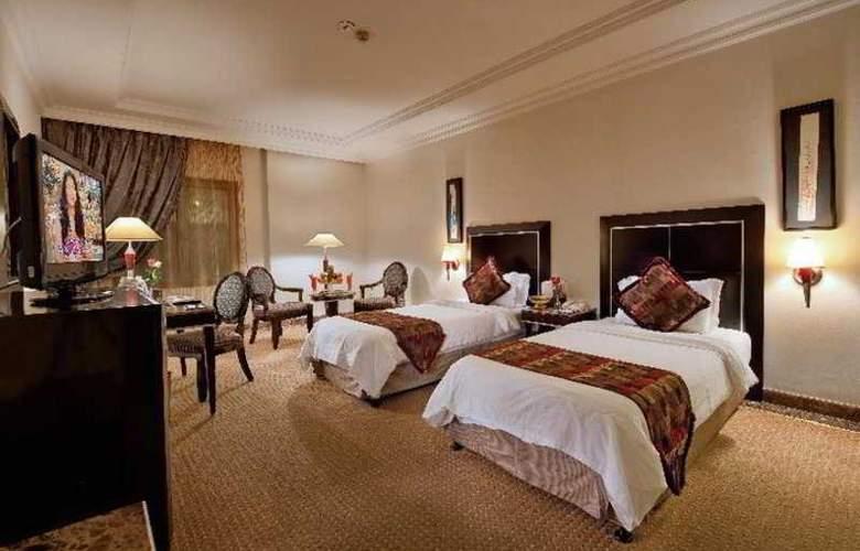 Coral International Al Khobar - Room - 9