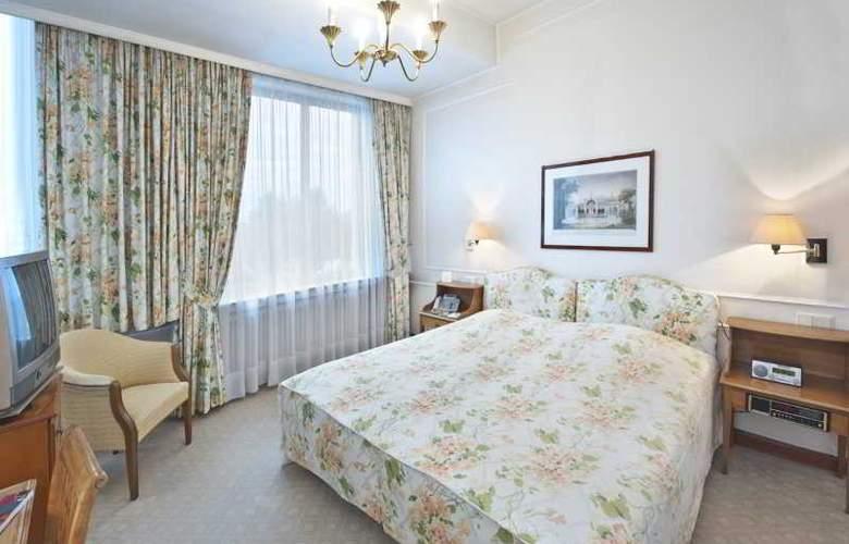 Grand Hotel Cravat - Room - 6
