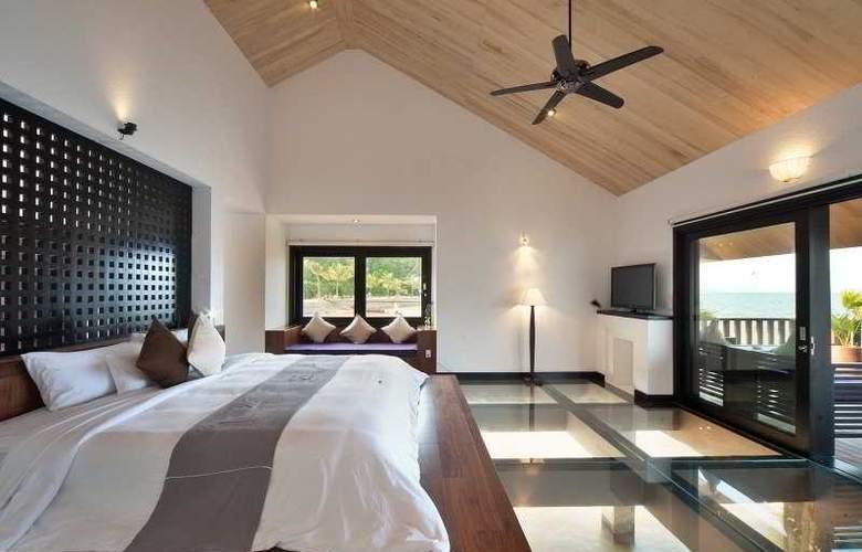 Vedana Lagoon Resort & Spa - Room - 3