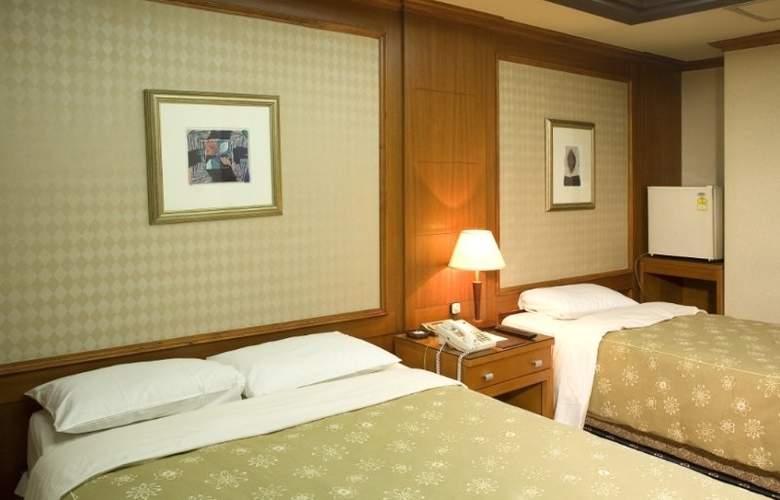 Victoria - Room - 6