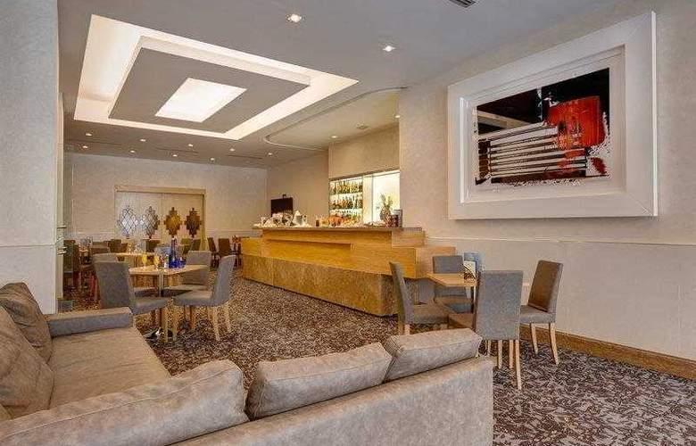 President - Hotel - 24