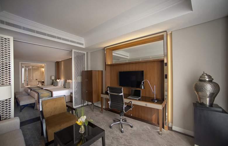 Taj Dubai - Room - 22